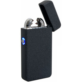 Relags Arc USB Lighter, black